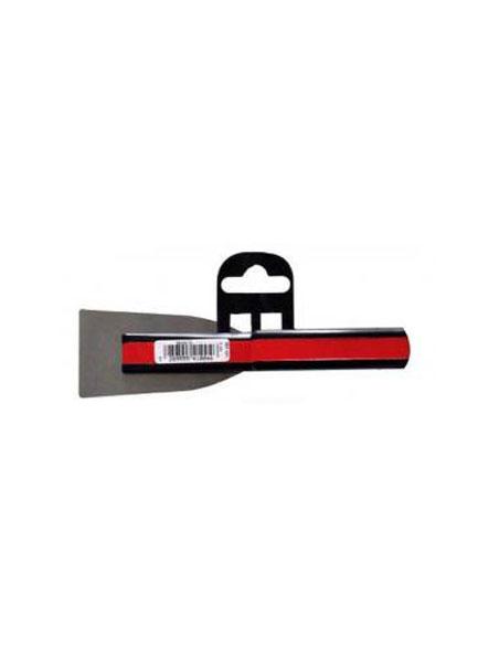 541004 Parfaitliss нож за шпакловане 4 см