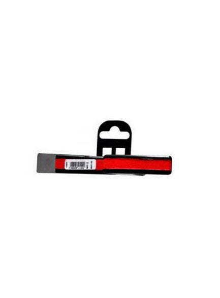 541002 Parfaitliss нож за шпакловане 2 см