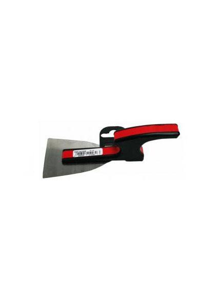 541006 Parfaitliss нож за шпакловане 6 см