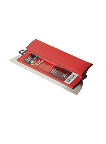 541045 Parfaitliss нож за шпакловане 45 см