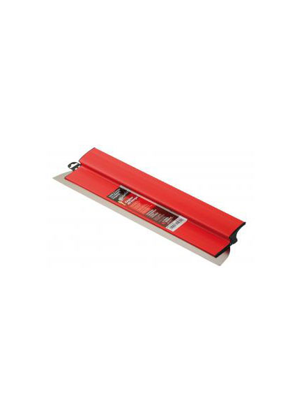 541060 Parfaitliss нож за шпакловане 60 см
