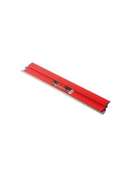 541120 Parfaitliss нож за шпакловане 120 см