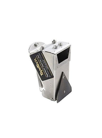"""63TT RC 2"""" Накрайник за лесно нанасяне на материал в/у винтове,TapeTech"""