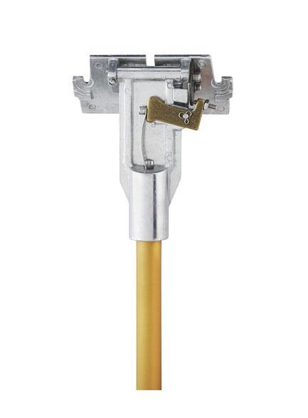 """8154TT RC 54"""" Дръжка за изглаждаща кутия с чупещо рамо,TapeTech"""