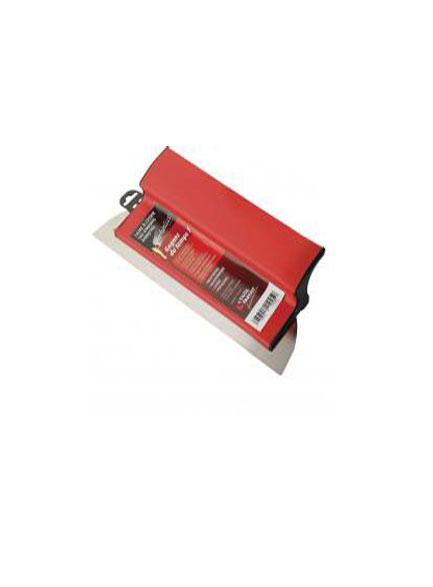 541035 Parfaitliss нож за шпакловане 35 см