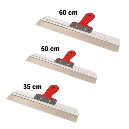 001361-rakel-inox-2k-drazhka-50-sm-0.5mm