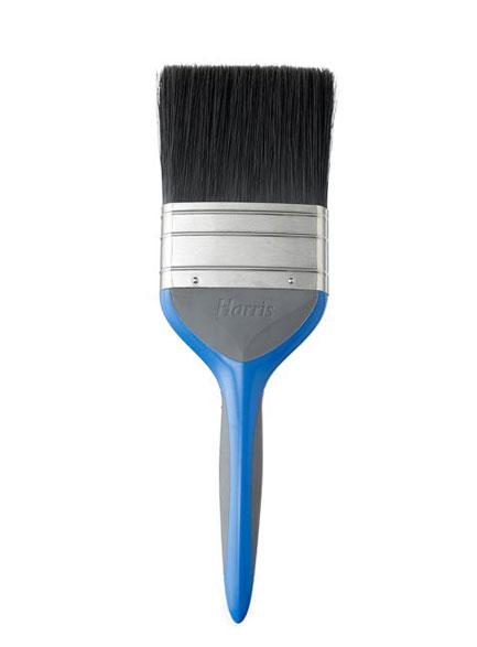 NOLOSS 3″ – Четка за боядисване 75мм