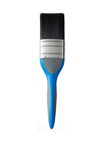 NOLOSS 2″ – Четка за боядисване 50мм
