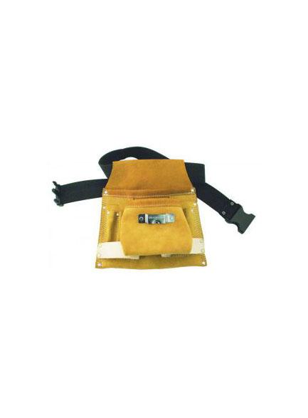 Чанта за инструменти с 8 джоба