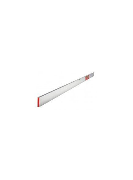 SLN1 250 Нивелачна лата с либела 100х18мм, 870г/м