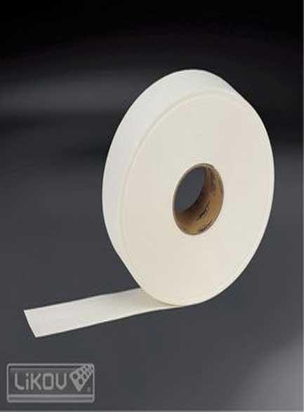 Хартиена лента за фуги 23м Страна на производство: Чехия Код на производителя: 436.5023 Търговска марка: LIKOV