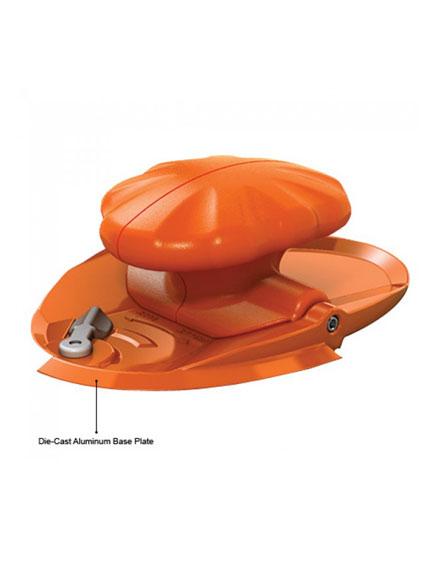 Дръжка адаптор за ръчно шкурене за моделите R360, TRI 180