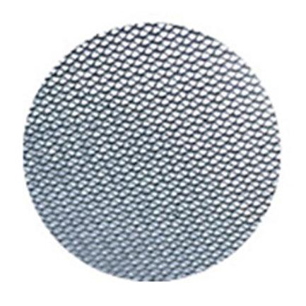 Р150 Smirdex, Ceramic Net 750 - диск велкро, 225 мм