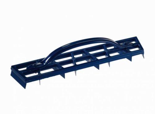 Ренде за мазилка с 8 остриета 450 Х 85мм