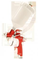 Пистолет с ниско налягане за боя SMV4000