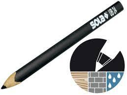 UB Универсален молив