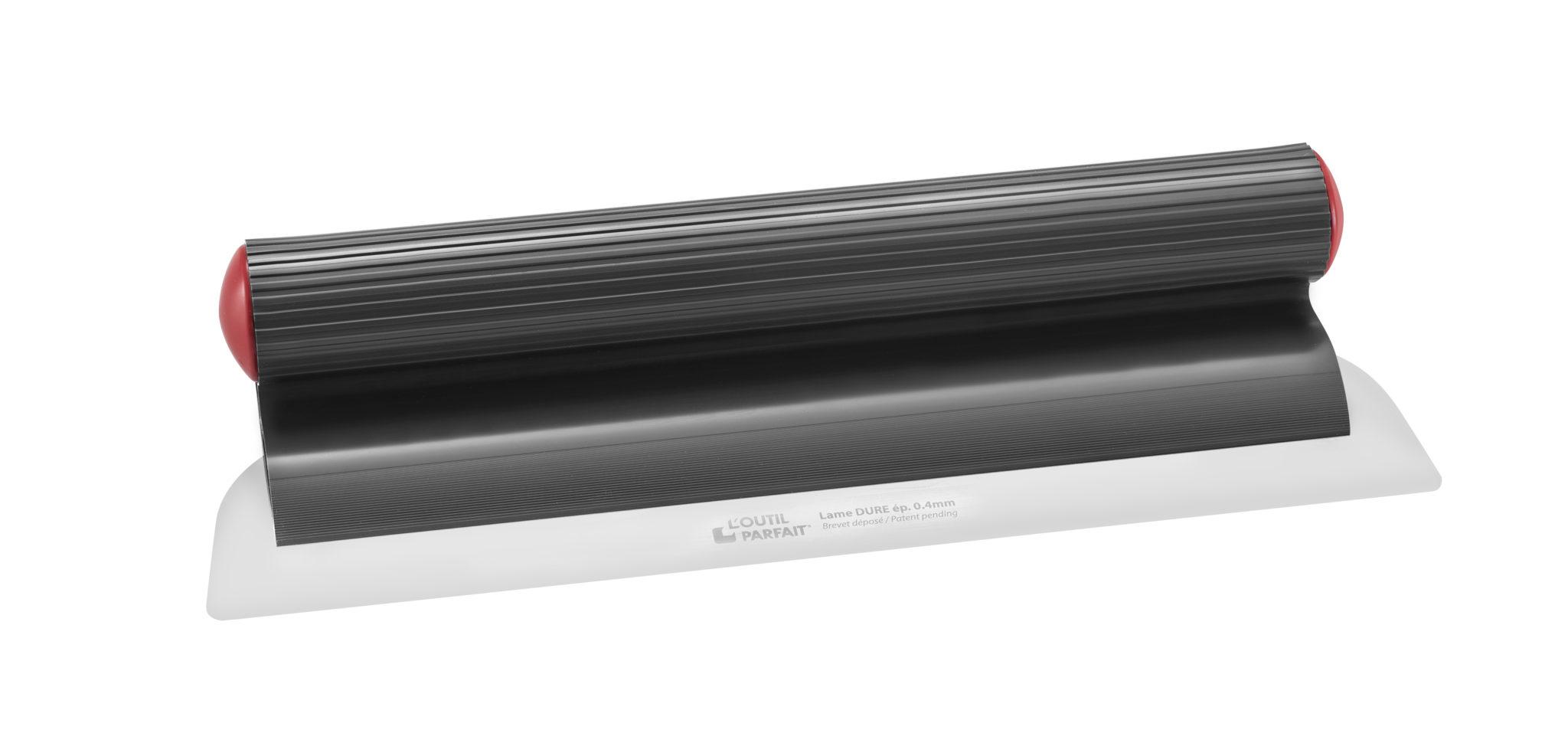 568090 Decoliss Stiff Blade заглаждащ нож 90 см