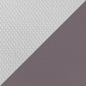 Novelio Стъклофибърен тапет Weaving T1010
