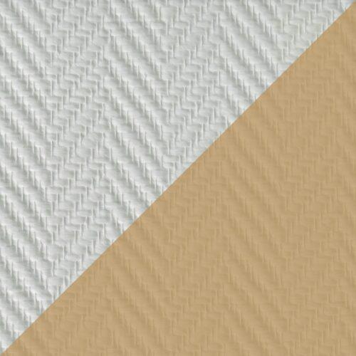 Novelio Стъклофибърен тапет Small Fishbone N0060