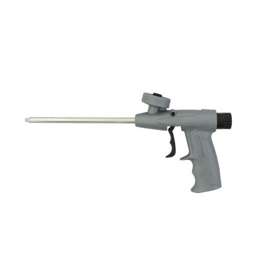 Пистолет за PU пяна Soudal Compact Gun