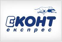 Ekont Logo
