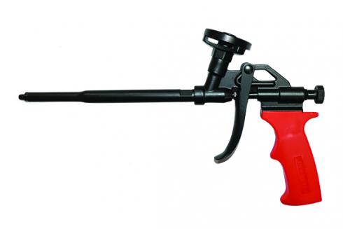 Bolter Пистолет за ПУ пяна